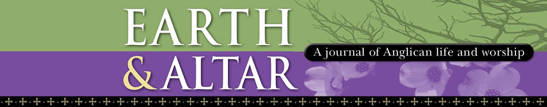 Earth & Altar